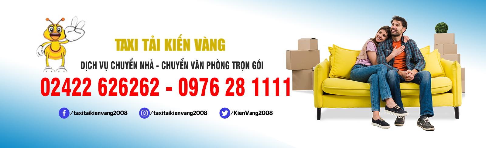 chuyen-nha-kien-vang-banner-2021-02